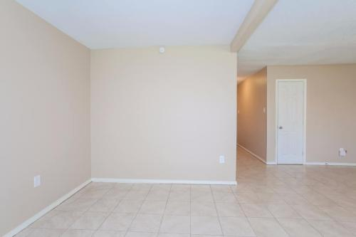 1210 Wentwood Drive Photo 1