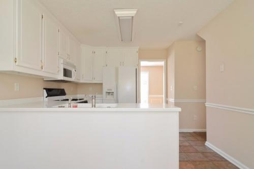 1011 Crown River Parkway Photo 1