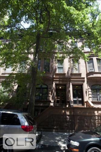 311 W 87th Street 1F Photo 1