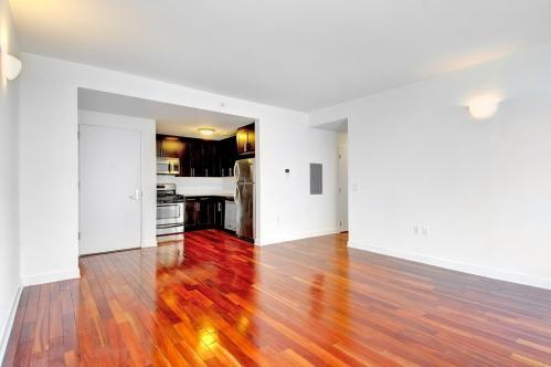 454 Manhattan Avenue 5M Photo 1