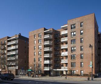 3205 Emmons Avenue #3H Photo 1