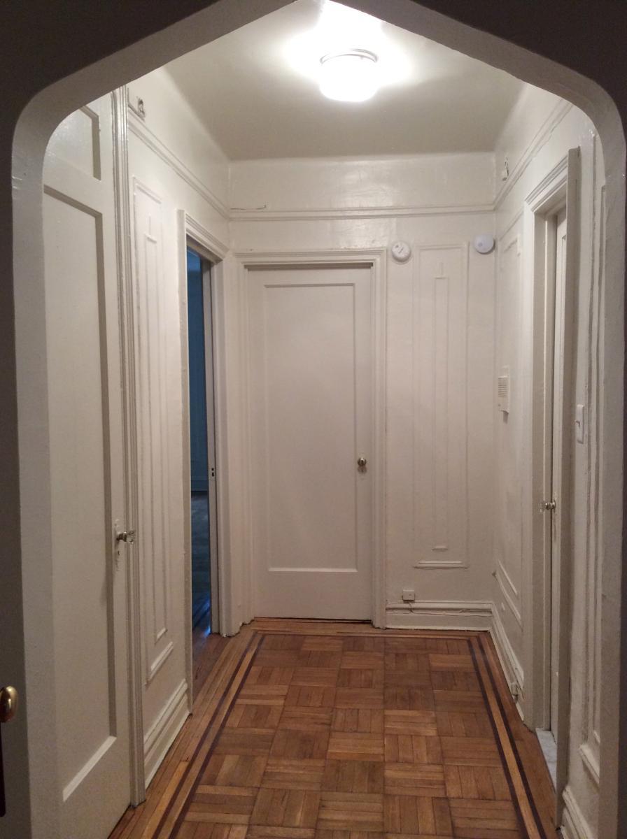 Apartment Unit 3e At 75 W Mosholu Parkway N Bronx Ny