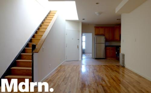 30 Cheever Place #4R Photo 1