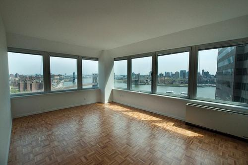 Apartment Unit 3114 at 200 Water Street, Manhattan, NY 10038 | HotPads