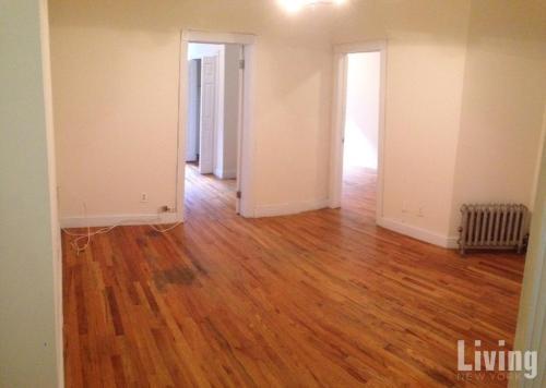 531 W 151st Street 24 Photo 1