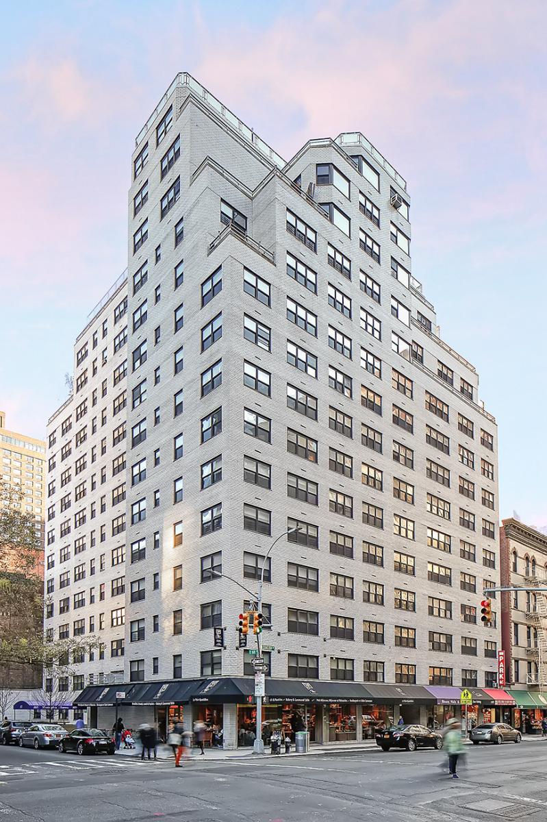 305 E 86th Street Apt 11Fw Photo 1