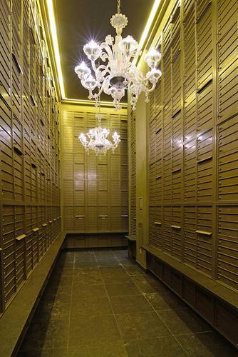 95 Wall Street Apt 2309 Photo 1