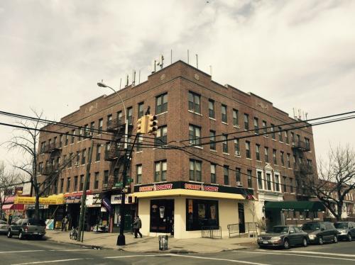 21-80 38th Street A2 Photo 1