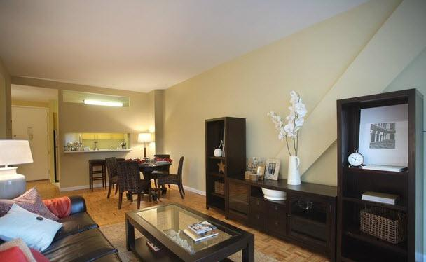 Apartment Unit 6 at 200 Water Street, Manhattan, NY 10038   HotPads