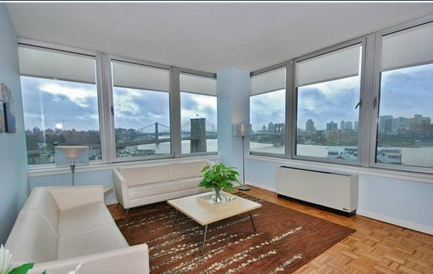Apartment Unit 6 at 200 Water Street, Manhattan, NY 10038 | HotPads