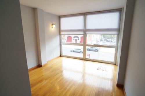 615 E 138th Street 2A Photo 1