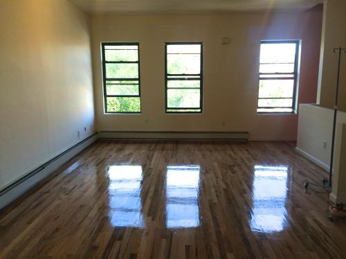 453 Classon Avenue 3 Photo 1