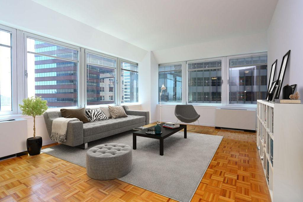 Apartment Unit 1717 at 200 Water Street, Manhattan, NY 10038   HotPads