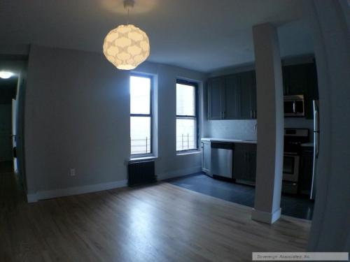 516 W 159th St Apt 17 Photo 1