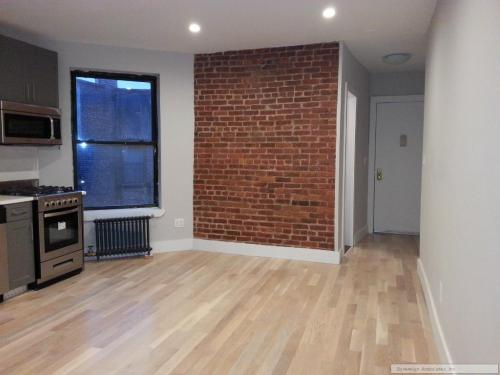 522 W 161st St Apt 21 Photo 1