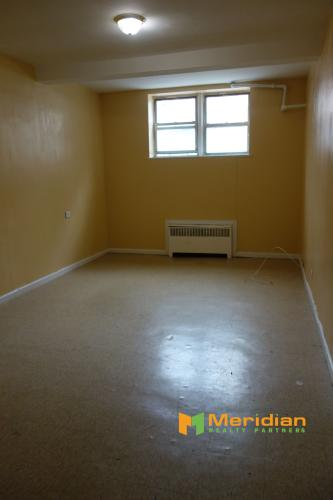 1860 Grand Concourse Apt 1D Photo 1