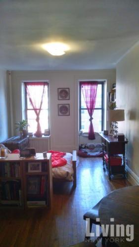 56 W 106 Street 5C Photo 1