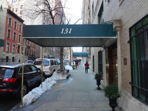 131 E 93rd St Apt 4C Photo 1