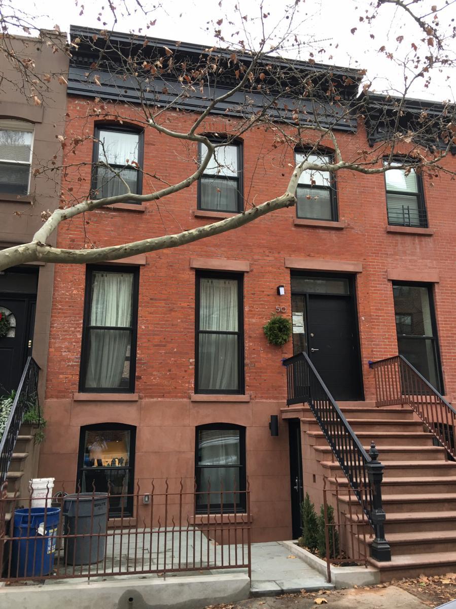 50 1st Street Apt G, Brooklyn, NY 11231   HotPads