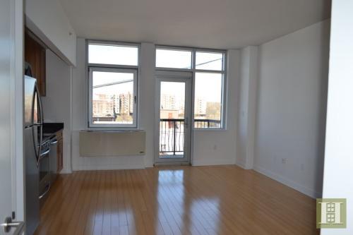 350 Wadsworth Ave 6C Photo 1