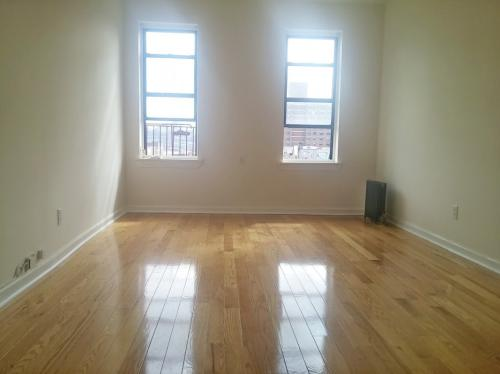 500 W 171st Street Apt 6D Photo 1