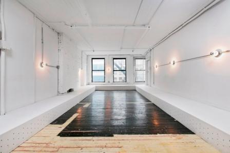 99 Bowery Floor 3 Photo 1