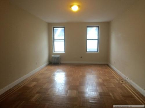 400 Fort Washington Ave 3E Photo 1
