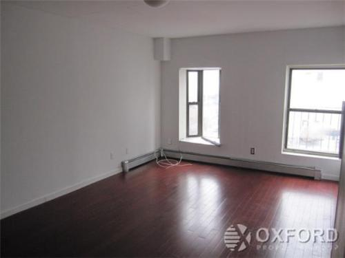 112 Rivington St Apt 5A Photo 1