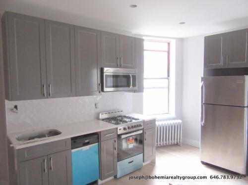 529 W 158th St Apt 1E Photo 1