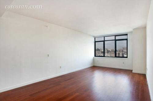 1485 5th Ave Photo 1