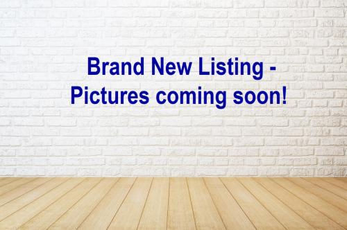 650 Melrose Ave Photo 1