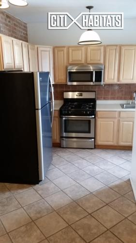 29 Convent Ave Apt 12A Photo 1