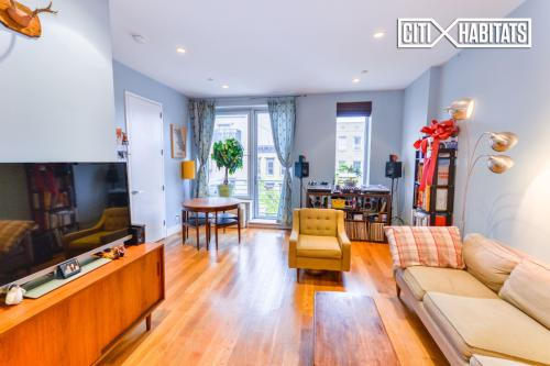 582 Marcy Ave 3A Photo 1