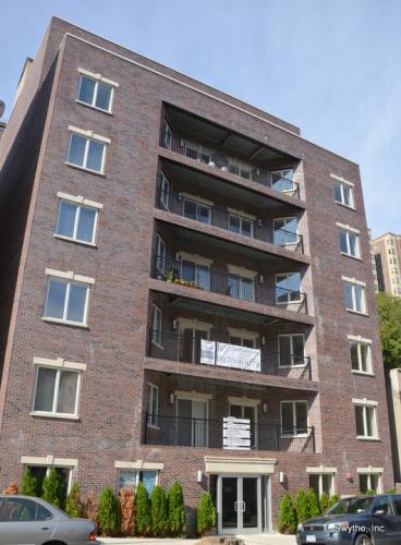 210 Bennett Ave Photo 1
