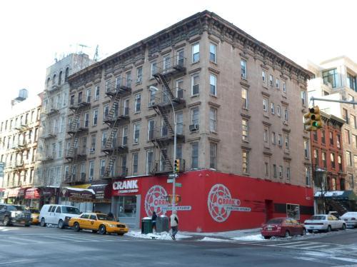188 E 93rd Street Photo 1