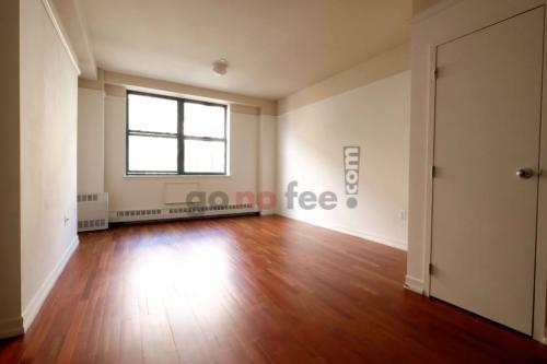276 W 119th Street #3D Photo 1