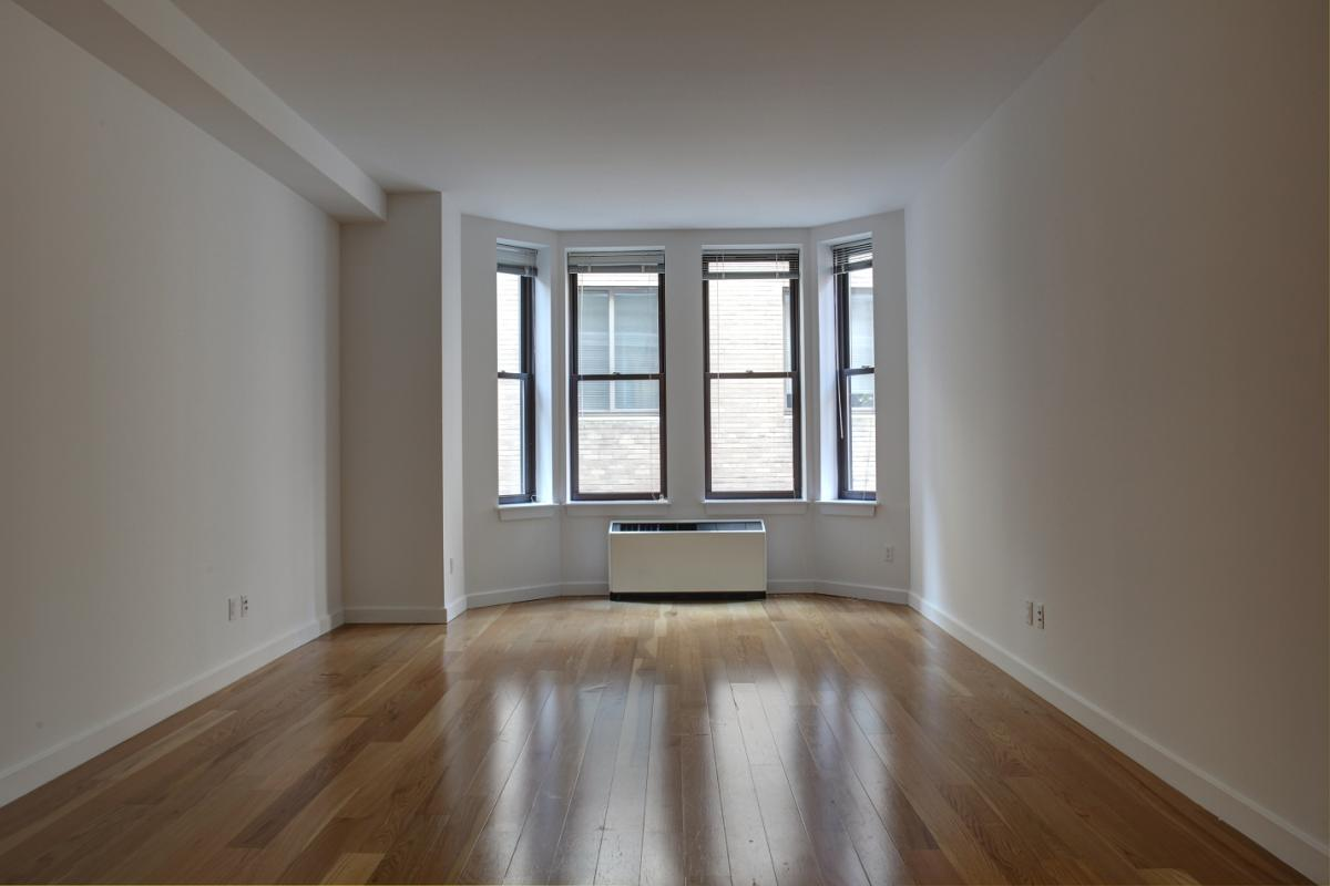 Apartment Unit 24F at 37 Wall Street, Manhattan, NY 10005 | HotPads