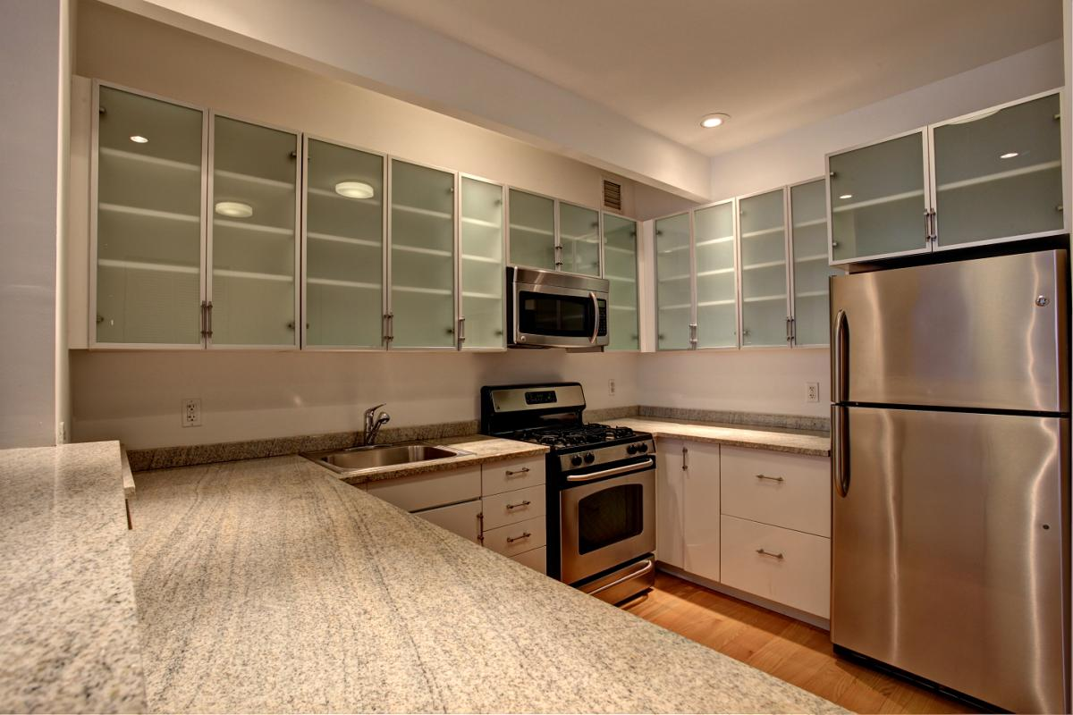 Apartment Unit 17B at 37 Wall Street, Manhattan, NY 10005 | HotPads