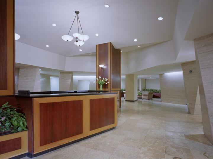 Apartment Unit 925 at 2600 Netherland Avenue Bronx NY 10463