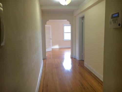 5430 Netherland Avenue #C52 Photo 1
