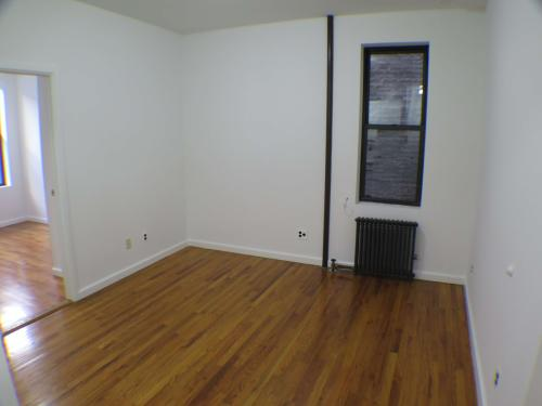 bdrm apt floor plan on 2 bedroom apartment for rent in yonkers ny