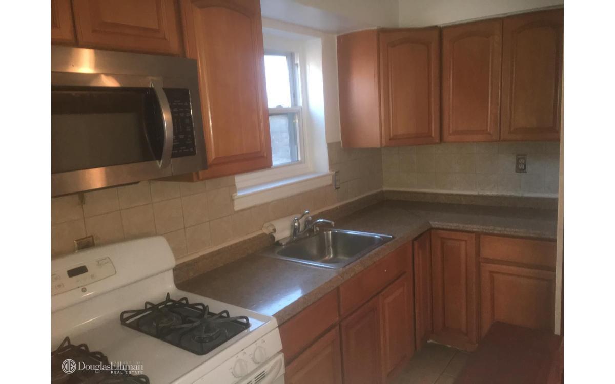 apartment unit 3 at 4048 harper avenue, bronx, ny 10466 | hotpads
