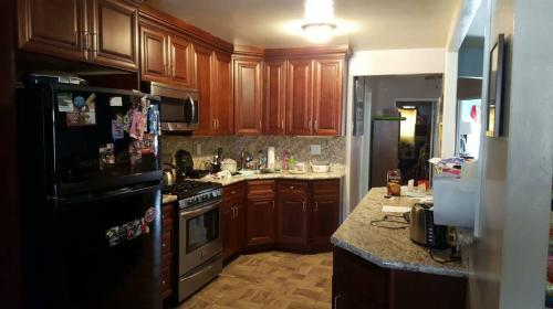 Apartment Unit 2 At 972 E 80th Street Brooklyn NY 11236 HotPads