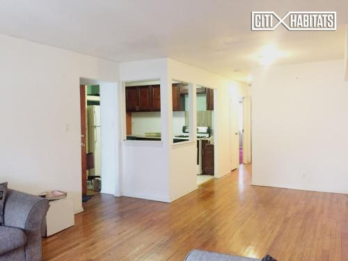 8103 glenwood road apt 1 brooklyn ny 11236 hotpads 2 bedroom apartments for rent in canarsie