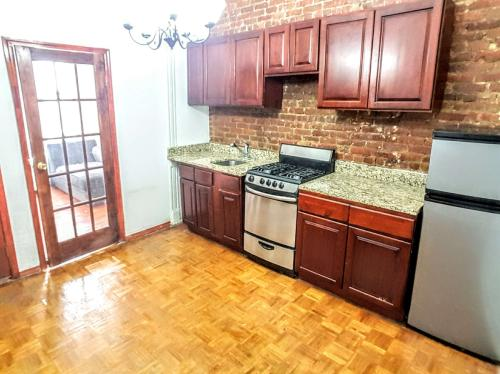 pad in addition on 1 bedroom apartment for rent near albany ny
