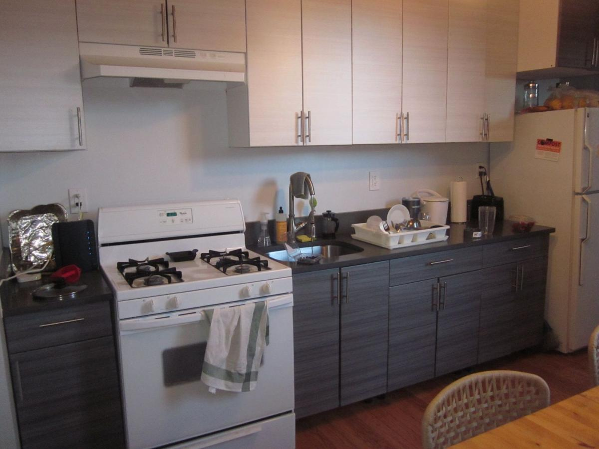 Kitchen cabinets 3rd ave brooklyn - Kitchen Cabinets 3rd Ave Brooklyn 55