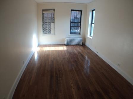 698 2nd Avenue Apt 3 Manhattan NY 10016