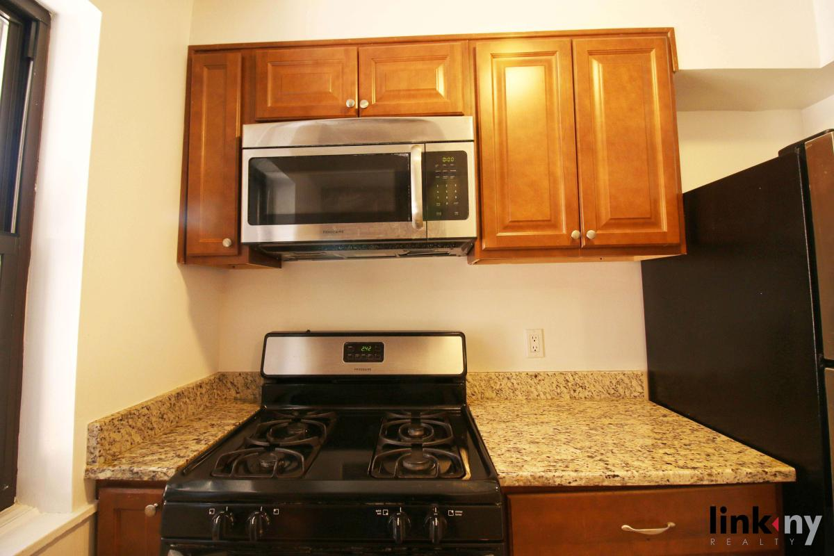Kitchen cabinets in flushing ny - Kitchen Cabinets In Flushing Ny 23