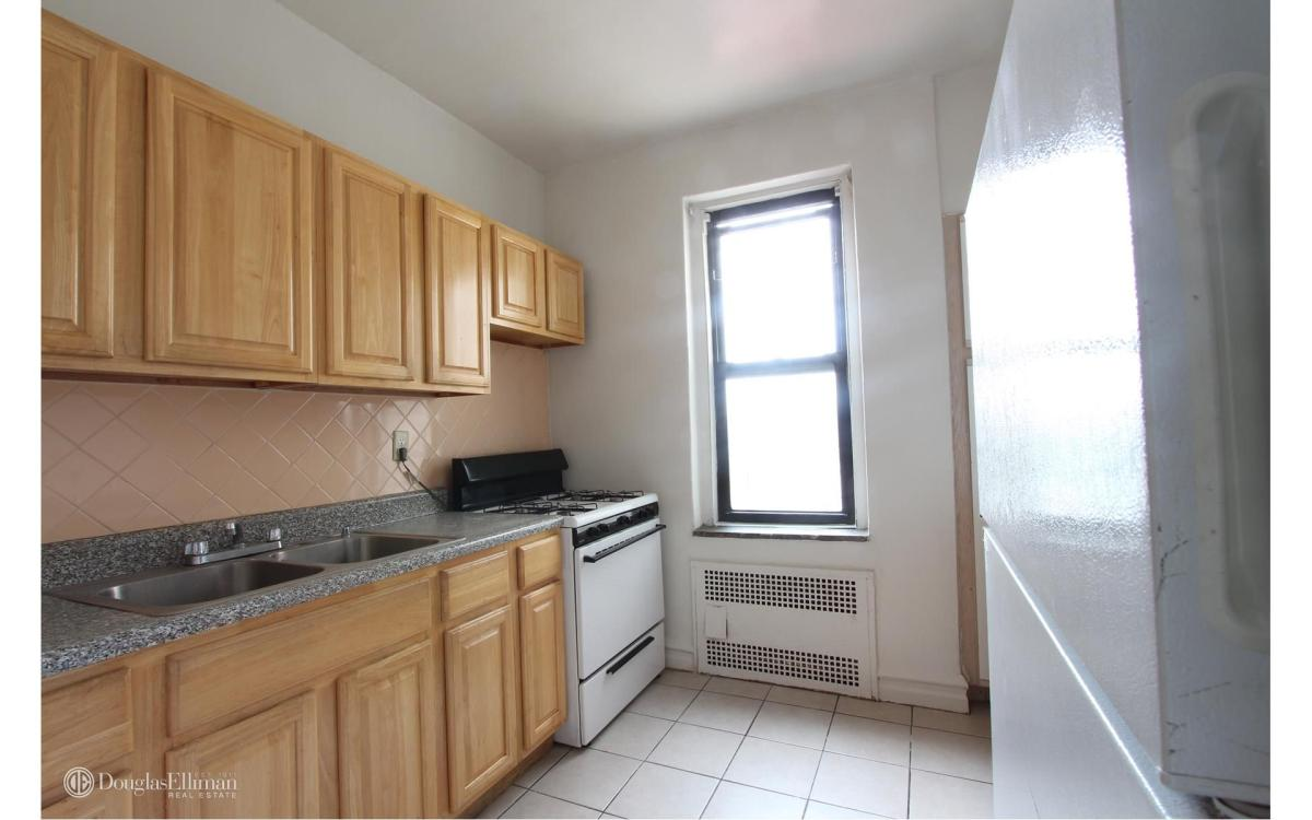 Kitchen cabinets 65th street brooklyn - Apartment Unit F7 At 1411 Avenue N Brooklyn Ny 11230 Hotpads Discount Kitchen Cabinets