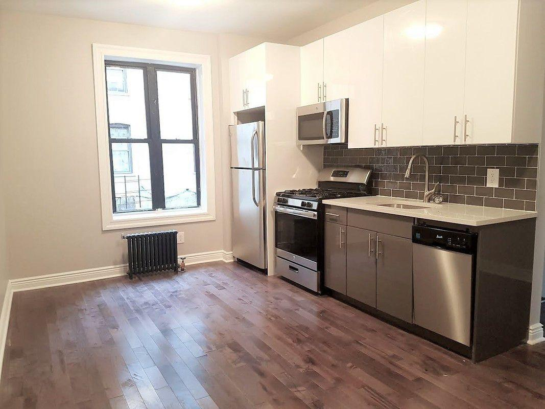 Kitchen cabinets 65th street brooklyn - Apartment Unit 1h At 1233 Ocean Avenue Brooklyn Ny 11230 Hotpads
